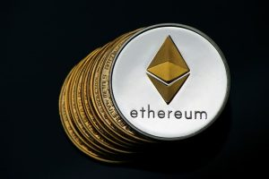 ETH Price Analysis: Ethereum Forming Symmetrical Triangle Between $225-250 Price Levels 1