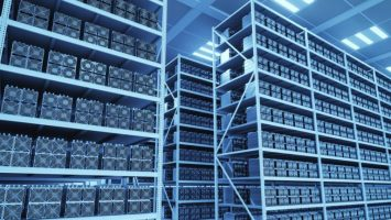 Bitcoin's 5% Drop in Value Puts Pressure on BTC Mining Operations and Older ASIC Rigs 3