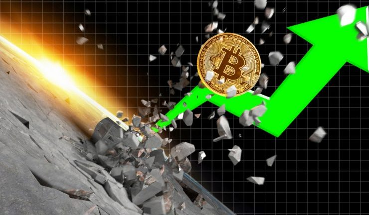 Comprehensive Analysis Predicts Bitcoin Price Near $20K This Year, $398K by 2030 1