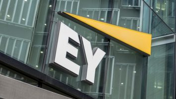 Ernst & Young Launches Application to Help US Crypto Investors With Tax Filings 3