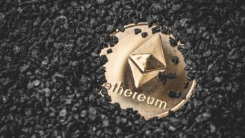 Ethermine Mining Pool Cashes in Its $2.6 Million Ethereum Fee Windfall 3