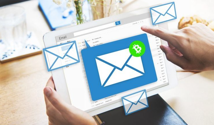 Gifts and Remittances: Bitcoin.com's New Tools Allow People to Send BCH via Email 1