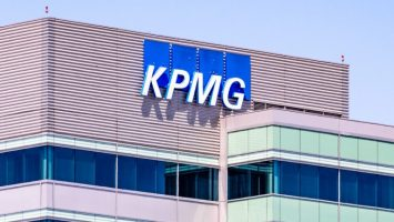KPMG Introduces Cryptocurrency Management Platform 2