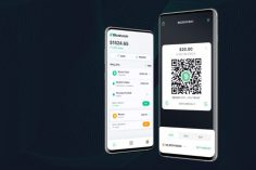 Crypto 101: How to Send and Receive Bitcoin Cash Via the Bitcoin.com Wallet 8