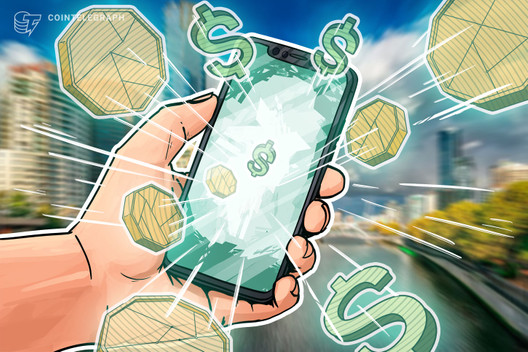 Shapeshift Launches Self-Custody Trading App for Android and iOS Users 2