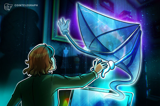 Focus on USDT and DeFi as 5-Year Anniversary of Ethereum Approaches 2
