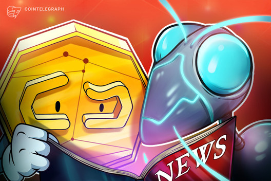 Regulatory Attention and Fraudsters: Bad Crypto News of the Week 2