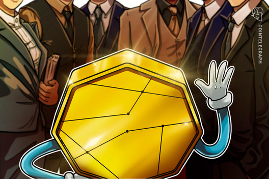 DC Bar Association Gives Nod to Crypto Payments for Lawyers 1