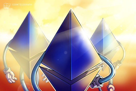 Ethereum Price Rally to $370 Depends on Bitcoin's Upcoming Weekly Close 1