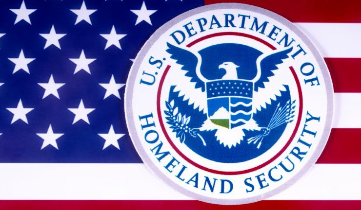 US Dept of Homeland Security Buys Analytics Software From Coinbase 1