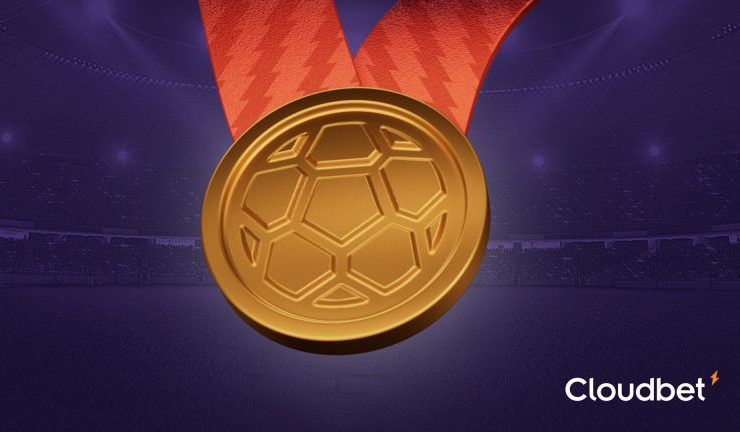 How Bitcoin Allows Cloudbet to Offer the Fairest Odds in Soccer 1