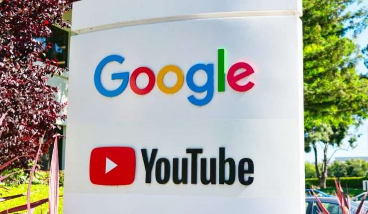 Steve Wozniak Sues Youtube, Google for Promoting Bitcoin Giveaway Scam — Youtube Denies Fault 1