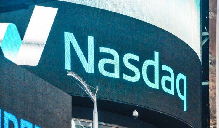 Crypto Exchange Operator Diginex to List on Nasdaq in September 1