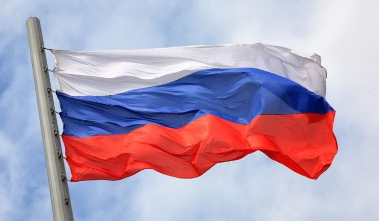 Bitcoin Trading Is Booming in Uncertain Russia, With 350% Spike in New Users on Paxful 1