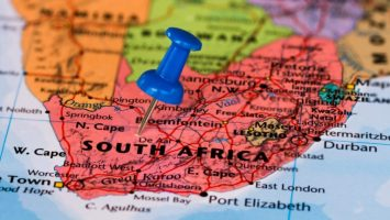 South Africa Proposes New Rules to Regulate Cryptocurrencies, Seeks Alignment With FATF Standards 3