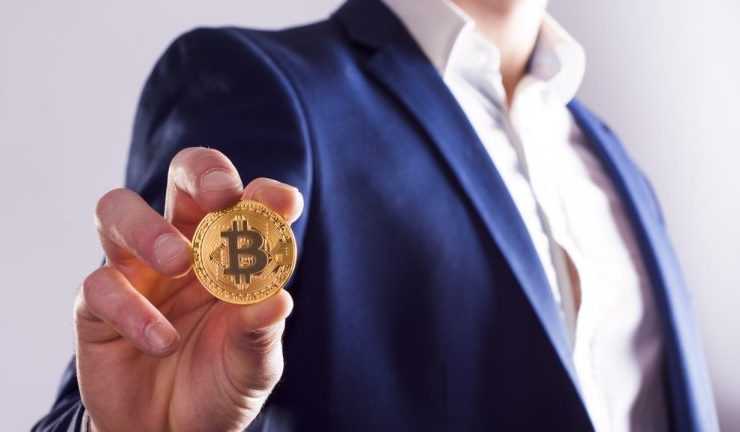 Americans to Buy Bitcoin With Their Second Stimulus Checks After Initial Investment Turned in 50% Profit 1