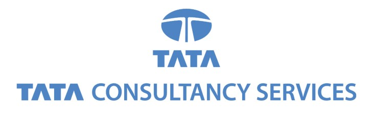 Major Indian Company TCS Launches Cryptocurrency Trading Solution for Banks' Customers