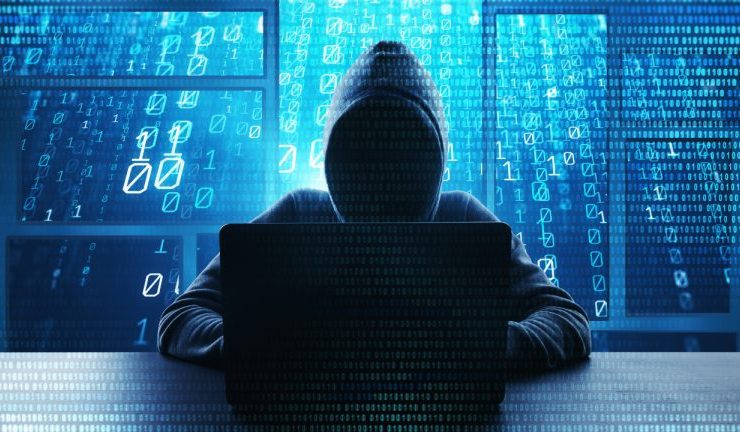 European Bitcoin Exchange Hacked for $1.4 Million, Claims It Cannot Afford to Repay Users 1