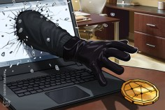 Travel Management Company CWT Pays $4.5M Bitcoin to Hackers 13