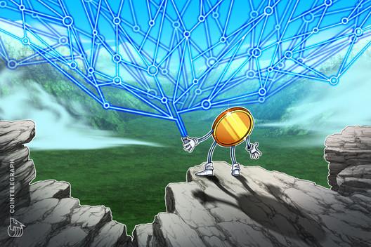 REN Price Surges With 10,000 Bitcoin Tokenized on RenBTC 1