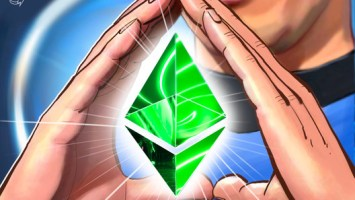 Why is the ETC Price Steady Despite Risk of Further 51% Attacks? 3