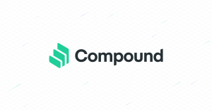 Compound Price Analysis: COMP/USD In A bullish Phase Despite Rejection From $247 Monthly High 1