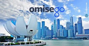 OMG Network Technical Update: OMG/USD Seeking Higher Support Following A 225% Rally In 7 Days 1
