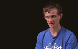 Ethereum [ETH] Total Supply Can be Known Only Roughly: Vitalik Buterin 2