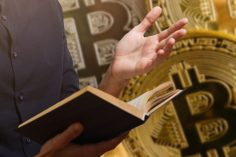 High Fees Make BTC Less Appealing for Remittances in Africa: 'Pray Blocks Happen Quickly' 7