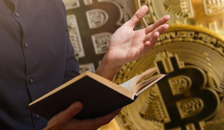 High Fees Make BTC Less Appealing for Remittances in Africa: 'Pray Blocks Happen Quickly' 1