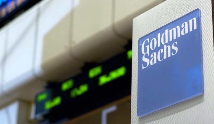 Goldman Sachs Cryptocurrency: Possible Collaboration With JPMorgan and Facebook 1
