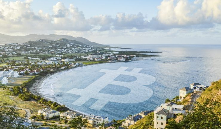 Law Firm Sees Crypto Investors Flocking to St. Kitts & Nevis for Dual Citizenship 1