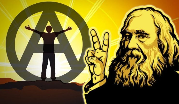 Lysander Spooner: Natural Law – The Science of Justice 1