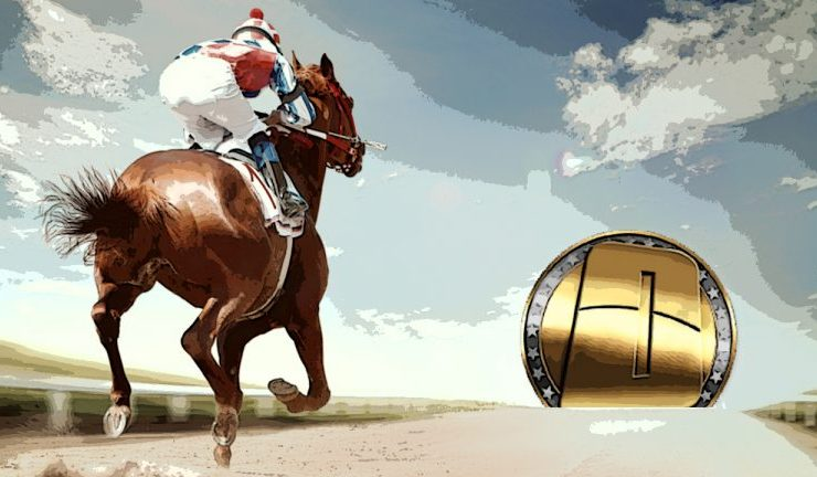 Onecoin Allegedly Tied to Racehorse Firm, Phoenix Thoroughbreds Removed from France Galop Race 1