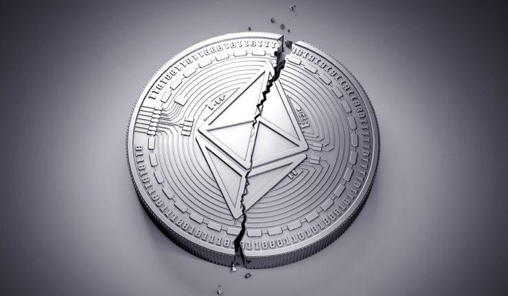 Over $1 Billion Ethereum-Based Tokens Vulnerable to 'Fake Deposit Exploit' 1