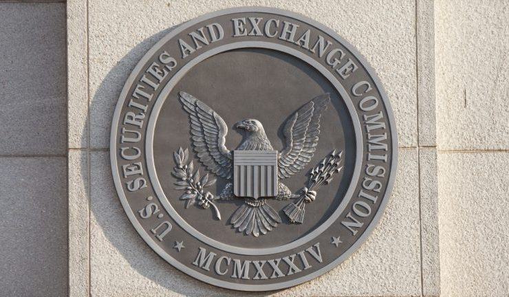 SEC Redefines Accredited Investors to Include Those With Proven Knowledge 1