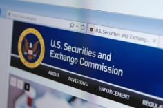 SEC Looking to Buy a Blockchain Forensics Tool That Analyzes Smart Contracts 10