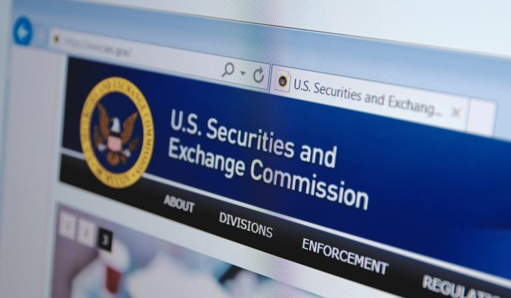 SEC Looking to Buy a Blockchain Forensics Tool That Analyzes Smart Contracts 3