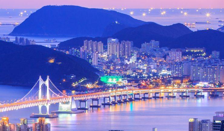 South Korea's Largest Bank Unveils Bitcoin Custody Services 1