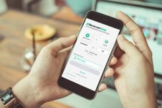 Bitcoin.com Wallet Reveals USDT Support – Users Can Swap and Store SLP-Based Tether 5