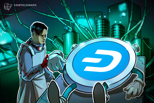 Dash introduces protocol versioning in update 1