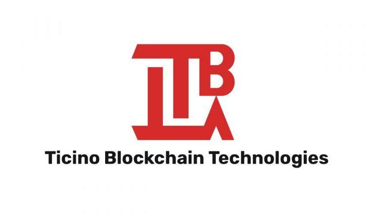 Ticino Blockchain Technologies Association Has Been Established 1