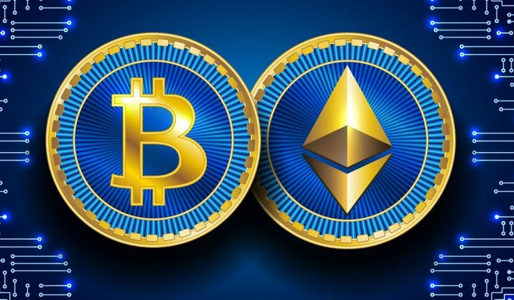 $700 Million Worth of Synthetic Bitcoin Is Circulating on the Ethereum Blockchain 1