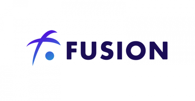 Why Fusion's DCRM is The Best Option for DeFi Users 1