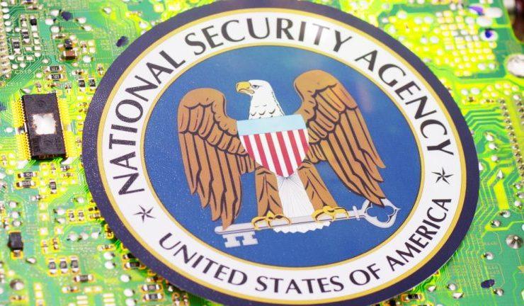 US Federal Court Rules NSA Mass Surveillance Illegal, Credits Edward Snowden 1