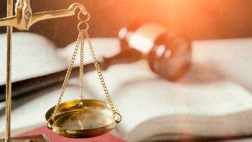 defi community members aim to sue yearn finance creator andre cronje and fork yfi 768x432 1
