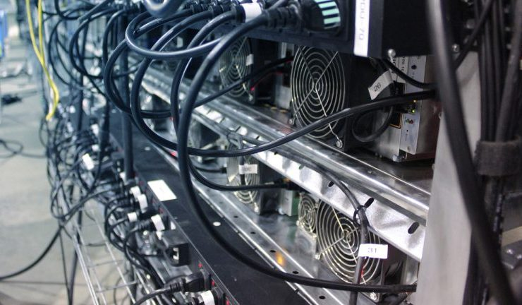 marathon buys additional 10000 antminers to become largest us bitcoin miner 768x432 1