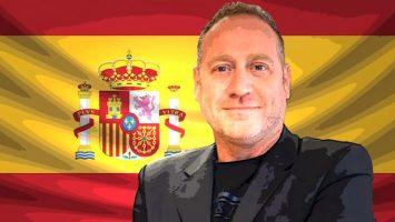 mastermind of alleged billion dollar spanish pyramid scheme arrested faces up to 16 yrs in prison 768x432 1