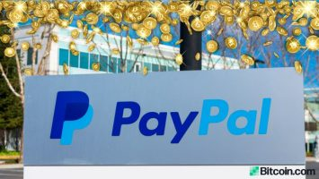 paypal bitcoin 768x432 1