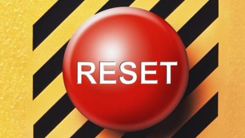 reset 768x432 1